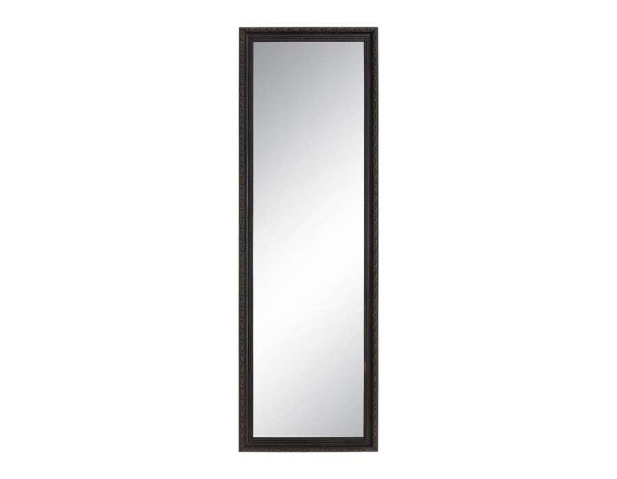 Recherche dorure du guide et comparateur d 39 achat for Miroir bois noir