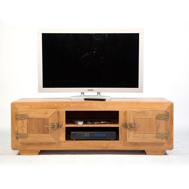 Recherche facon du guide et comparateur d 39 achat for Recherche meuble tv