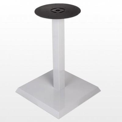 recherche pied de table du guide et comparateur d 39 achat. Black Bedroom Furniture Sets. Home Design Ideas