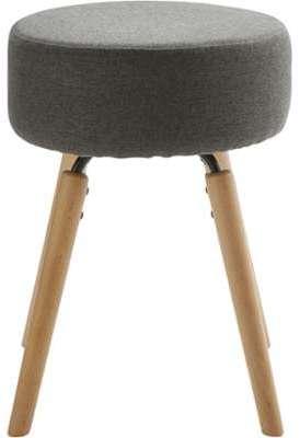 recherche compas du guide et comparateur d 39 achat. Black Bedroom Furniture Sets. Home Design Ideas