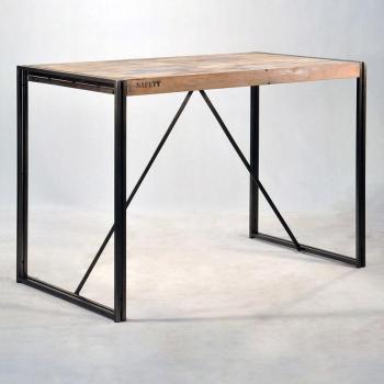 recherche table du guide et comparateur d 39 achat. Black Bedroom Furniture Sets. Home Design Ideas