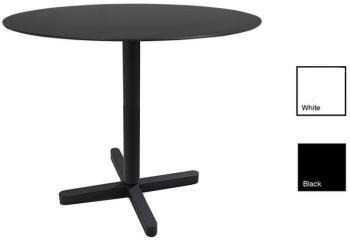 korg kross 61 synth tiseurs et claviers. Black Bedroom Furniture Sets. Home Design Ideas