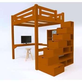 recherche 162 du guide et comparateur d 39 achat. Black Bedroom Furniture Sets. Home Design Ideas