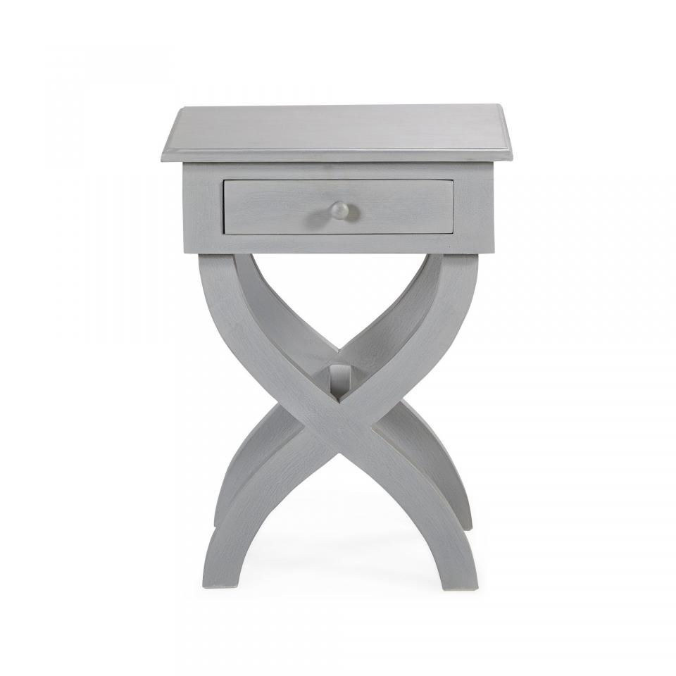 recherche tiroir du guide et comparateur d 39 achat. Black Bedroom Furniture Sets. Home Design Ideas