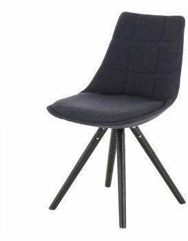 Recherche compas du guide et comparateur d 39 achat - Chaise gris anthracite ...