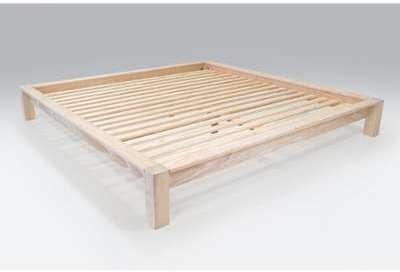 recherche vernis du guide et comparateur d 39 achat. Black Bedroom Furniture Sets. Home Design Ideas