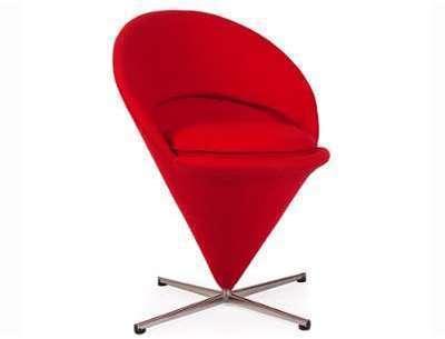 recherche designe du guide et comparateur d 39 achat. Black Bedroom Furniture Sets. Home Design Ideas