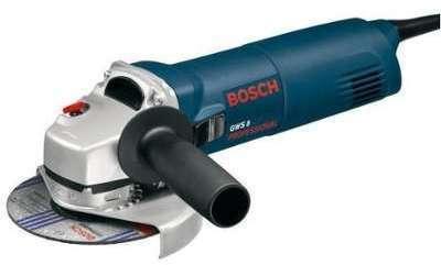Meuleuse BOSCH GWS 850C -