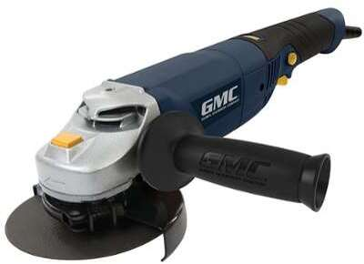 238af1093128c Bosch - Rainureuse 150mm 1400W - GNF 35 CA