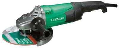 Meuleuse HITACHI G23ST - 230