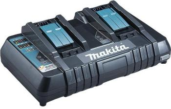 Chargeur rapide MAKITA Batterie