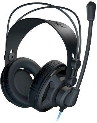 Casque gamer Roccat Renga