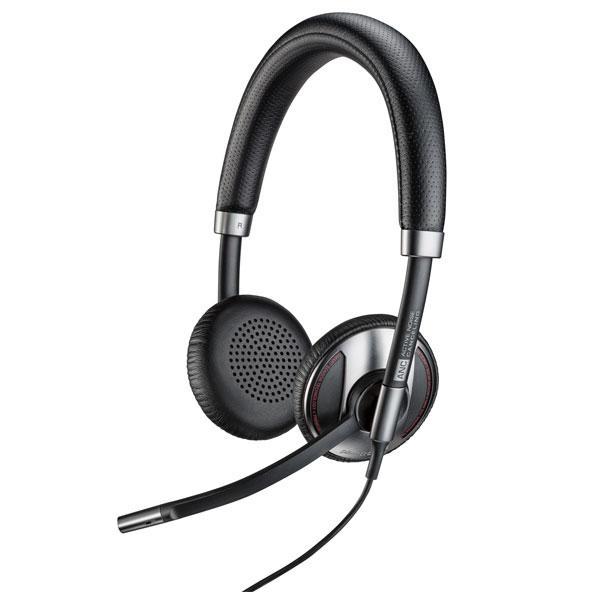 Recherche casque anti bruit du guide et comparateur d 39 achat for Annulation offre d achat maison