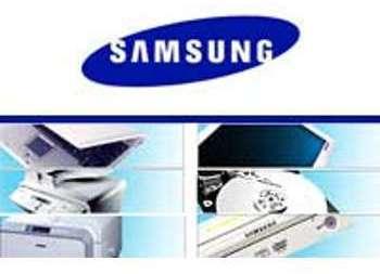 Offre spéciale Samsung - Ne