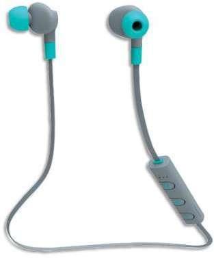 Bleu Bluetooth 4 0 rofil Bluetooth
