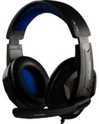 Micro-Casque THE G-LAB KORP100