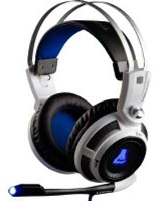 Micro-Casque THE G-LAB KORP200
