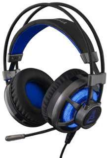 THE G-LAB Casque gamer STEREO