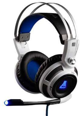 Micro-casque The G-LAB KORP
