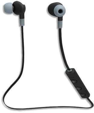 Noir Bluetooth 4 0 rofil Bluetooth