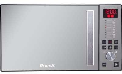 Micro-onde-grill BRANDT -