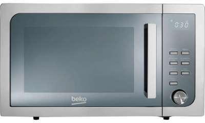 Micro-ondes monofonction BEKO