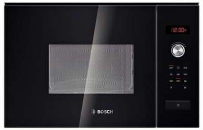 Micro-ondes intégrable BOSCH