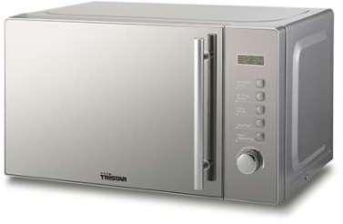 Four Micro-ondes Tristar MW2705