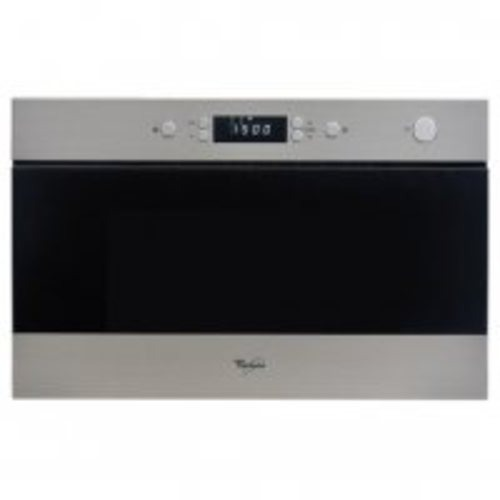 Micro ondes Encastrable WHIRLPOOL