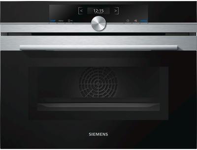 Four-compact SIEMENS - CM
