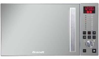 Micro ondes Grill BRANDT GE2626W