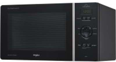 Micro ondes Grill WHIRLPOOL