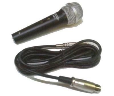 Micro Dynamique Sp-mic-jazz