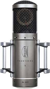Phanthera V