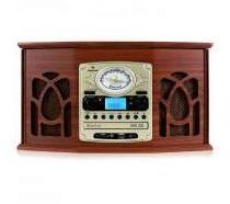 NR-620 platine vinyle rétro