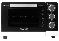 Mini four BRANDT FC265MW