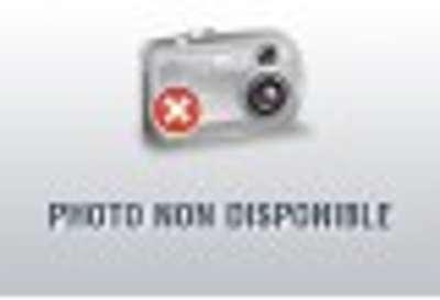 Interrupteur four Moulinex