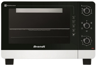 Rotissoire BRANDT - FC 405