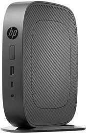 HP t530 - Client léger - tour