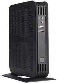 Chip PC HD PC - Client léger