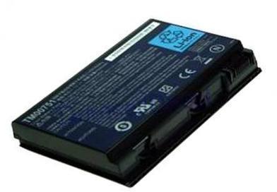 Batterie pour ACER Extensa