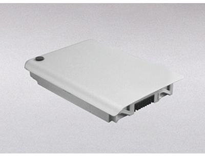 Batterie pour APPLE PowerBook