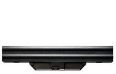 Batterie pour portable HP