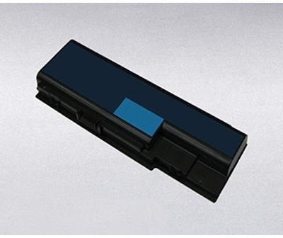 Batterie pour ACER Aspire