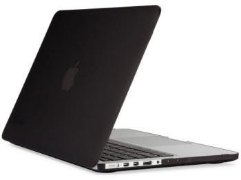 Protection MacBook Pro Retina