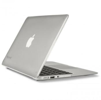 Protection MacBook Air 13