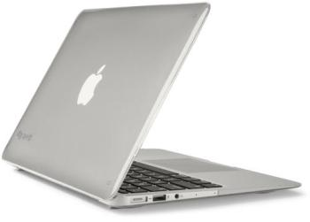 Protection MacBook Air 11