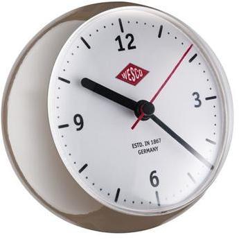 Recherche minuteur du guide et comparateur d 39 achat - Minuteur 10 minutes ...