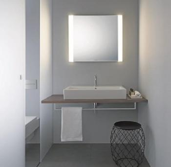catgorie miroir page 15 du guide et comparateur d 39 achat. Black Bedroom Furniture Sets. Home Design Ideas