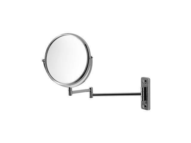Duravit D-Code - Miroir cosmétique
